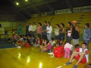 Basquete (11)