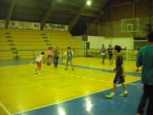 Basquete (5)